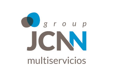 Imatge corporativa - Disseny del logotip de JCNN Group